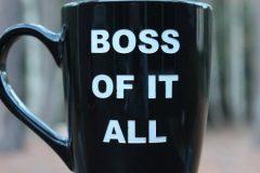 good-management-does-make-sense