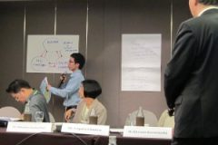 HPO executive program