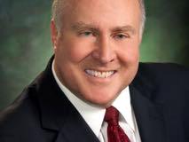 David Hanna - HPO Associate