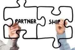 High Performance Partnerships