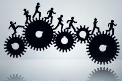 performance-management-and-measurement
