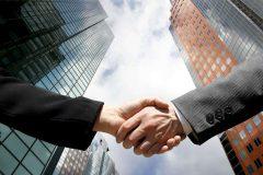 The HPO Framework: guideline for mergers